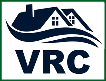 Visions Renovation Consulting